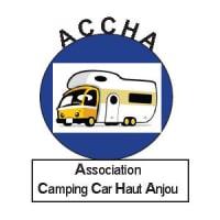 Association Camping-Car du Haut Anjou
